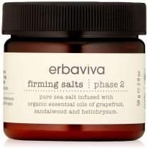 erbaviva Firming Salts, 1.75 oz