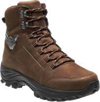 HARLEY-DAVIDSON FOOTWEAR Men's Gilmour Hiking Boot