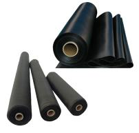 Anjon Lifeguard 10 ft. x 35 ft. 45-Mil EPDM Pond Liner and Underlayment Combo