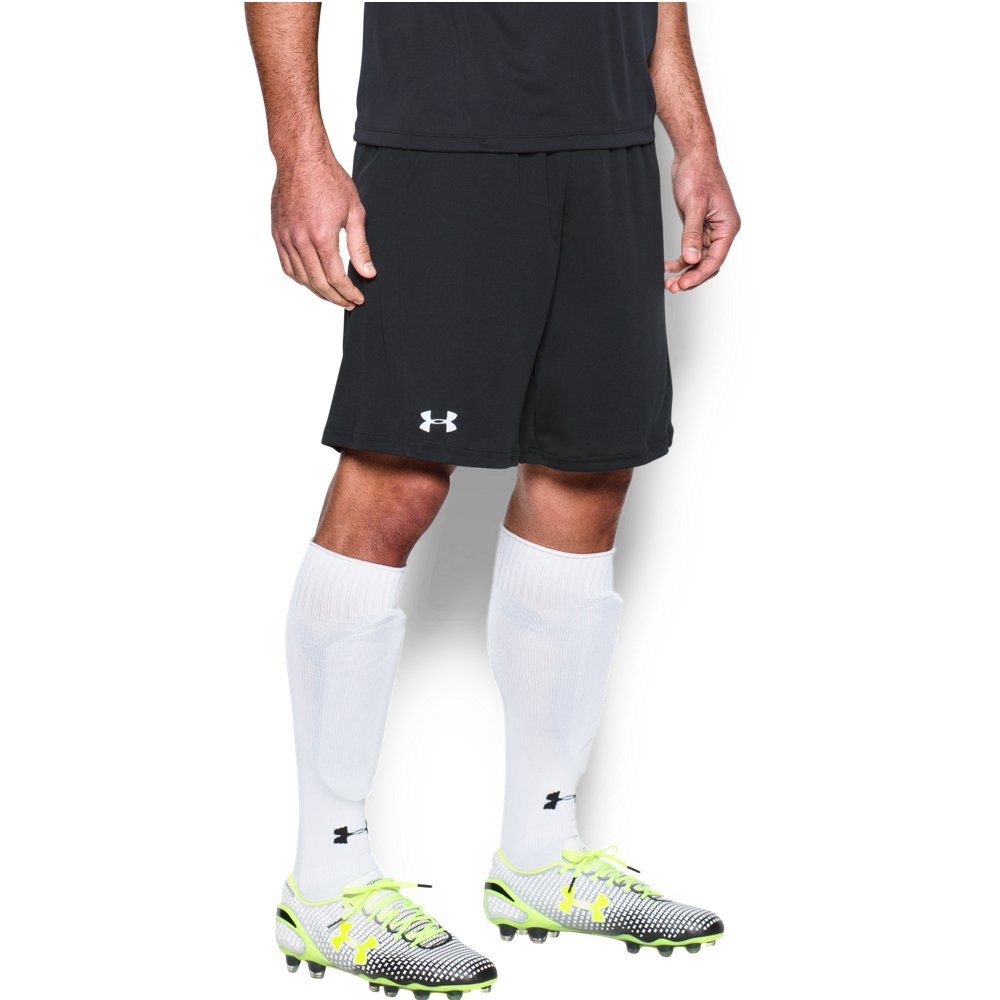 Under Armour Mens Lead Off Pant