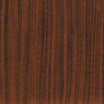 """Con-Tact Brand Creative Covering, 60F-C9AF86-01, Adhesive Vinyl Shelf Liner and Drawer Liner, Tropical Walnut, 18"""" x 60'"""