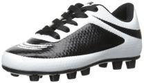 Vizari Infinity FG Soccer Cleats