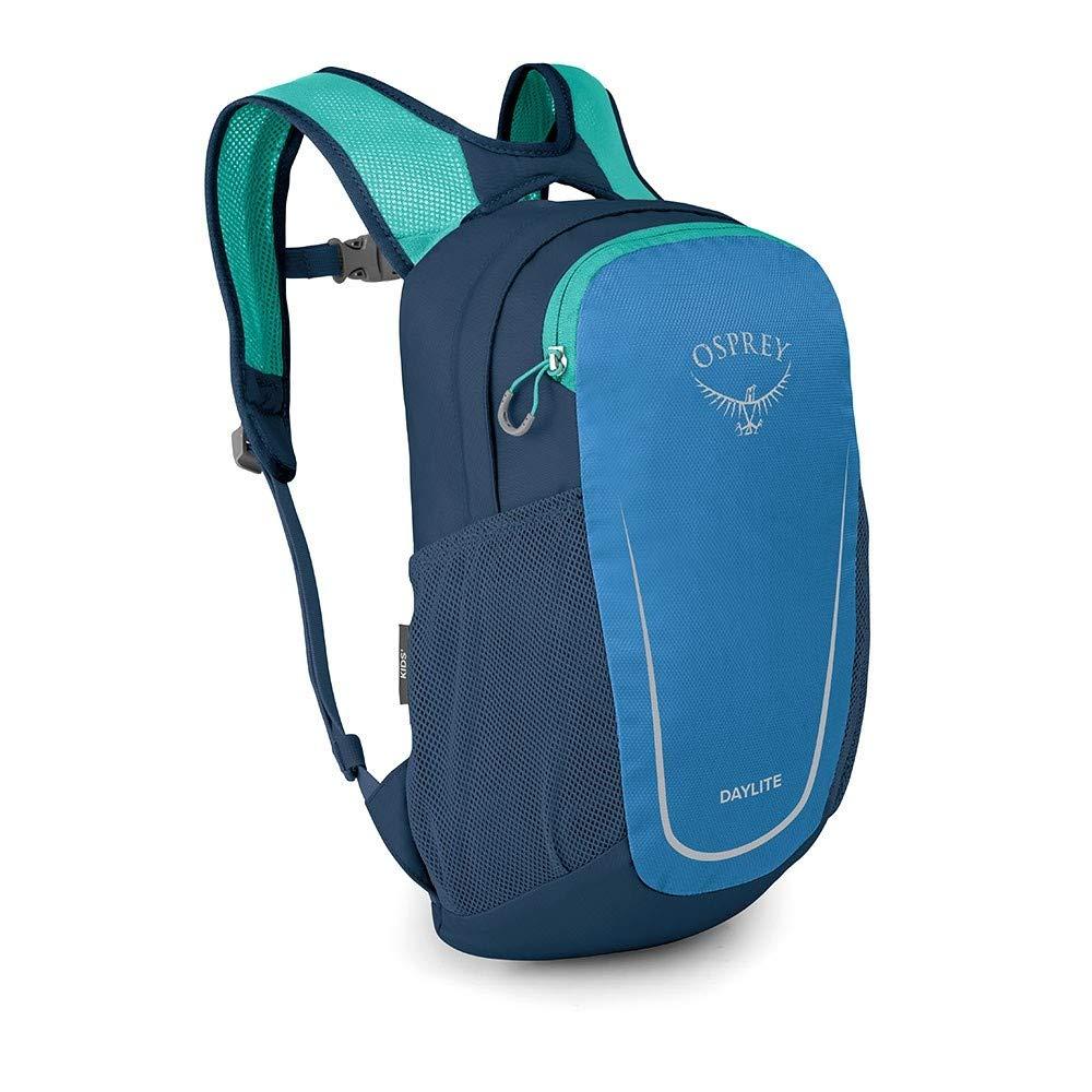 Osprey Daylite Kid's Backpack