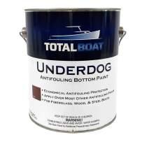 TotalBoat Underdog Boat Bottom Paint