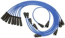 NGK 53423 Wire Set