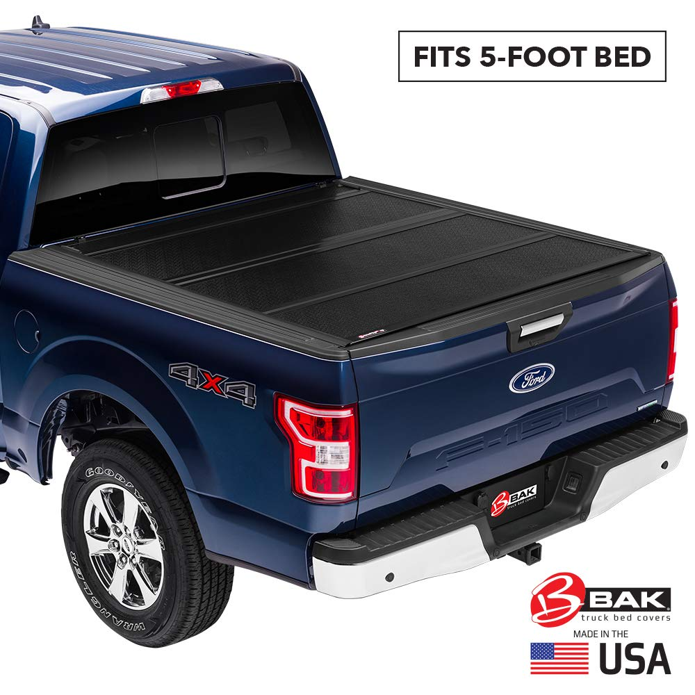 Gator Etx Soft Tri Fold Truck Bed Tonneau Cover 59409 Fits 2016 2020 Toyota Tacoma 5 Bed Made In The Usa
