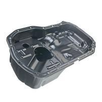 Engine Oil Pan for Mitsubishi Galant 1999-2003 Eclipse Dodge Stratus Sebring 2001-2005