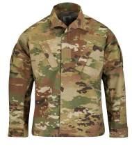 Propper ACU Coat Jacket