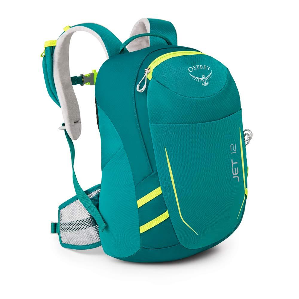 Osprey Youth Jet 12 Backpack (Prior Season)