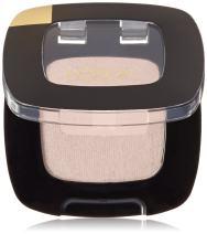 L'Oréal Paris Colour Riche Monos Eyeshadow, Mademoiselle Pink, 0.12 oz.
