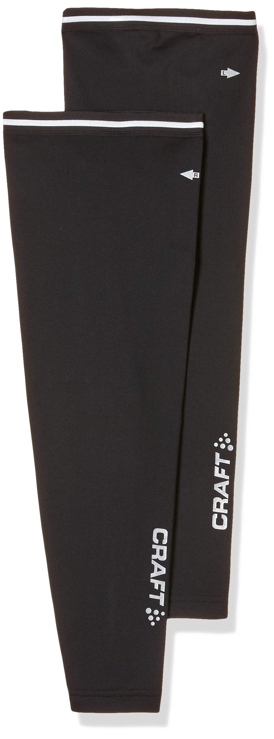 Cycling and Training Craft Knee Warmers for Running
