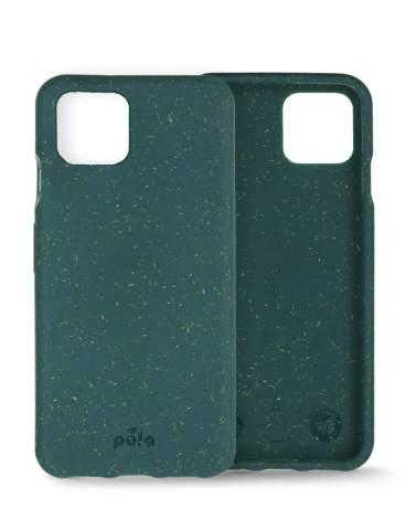 Pela: Phone Case for Google Pixel 4XL- 100% Compostable - Eco-Friendly