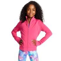 C9 Champion Girls' Cardio Jacket
