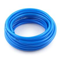 uxcell Pneumatic Hose 8mm OD x 5mm ID PU Air Tubing Pipe Hose 10 Meter Blue