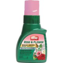 Ortho Rose & Flower Disease Control Concentrate 16 oz