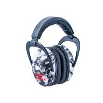 Pro Ears - Ultra Sleek - Hearing Protection - NRR 26 - Ear Muffs