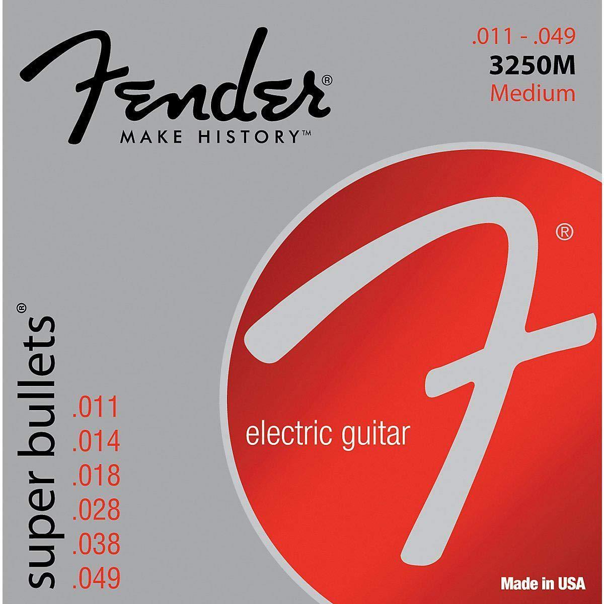 Fender American Original 60's Jazz Bass Neck - Rosewood Fingerboard