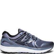 Saucony Men's Redeemer ISO 2 Running Shoe