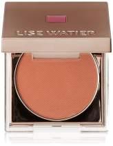 Lise Watier Blush-On Powder, Beige du Désert, 0.14 oz