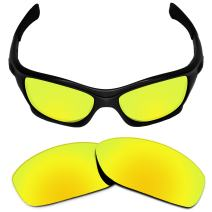 Kygear Replacement Lenses Fits For Oakley Twoface Sunglass