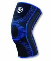 Pro-Tec Gel-Force Knee Support, Small