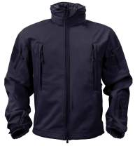 Rothco Special Ops Soft Shell Jacket