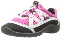 Northside Kids Brille II Slip On Sport Water Toddler/Little Kid/Big Kid