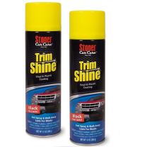 Stoner Trim Shine Aerosol - 12 Ounce (Pack of 2)