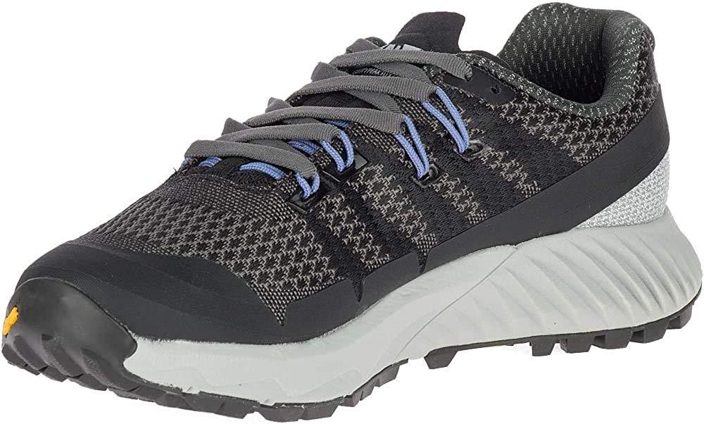Merrell Women's, Agility Peak Flex 3 Trail Running Sneakers