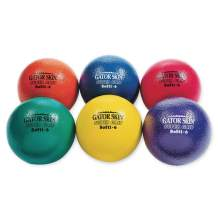 Gator Skin Super Grip Softi 6 Ball
