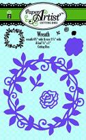 Paper Wishes – Cutting Dies Collection | Cutting Dies for Scrapbooking, Cardmaking, Gifts and All of Your DIY Crafting, Art and Creative Projects - Inspiration at Your Fingertips