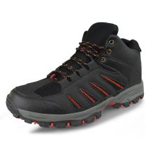 Hawkwell Men's Outdoor Hiking Boots Trekking Backpacking Shoes