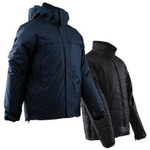 Tru-Spec H2O Proof 3-in-1 Jacket w/Insulating Cumulus Inner Liner