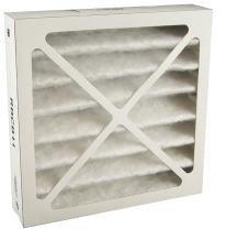 Tier1 Replacement for Bionaire 911D Models W7, W9, C22 Air Purifier Filter