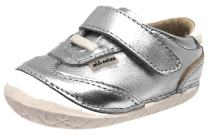 OLD SOLES Women's Sporty Pave (Infant/Toddler)