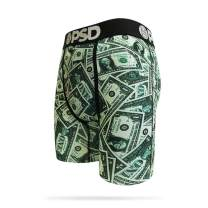 PSD Underwear NBA mens Singles