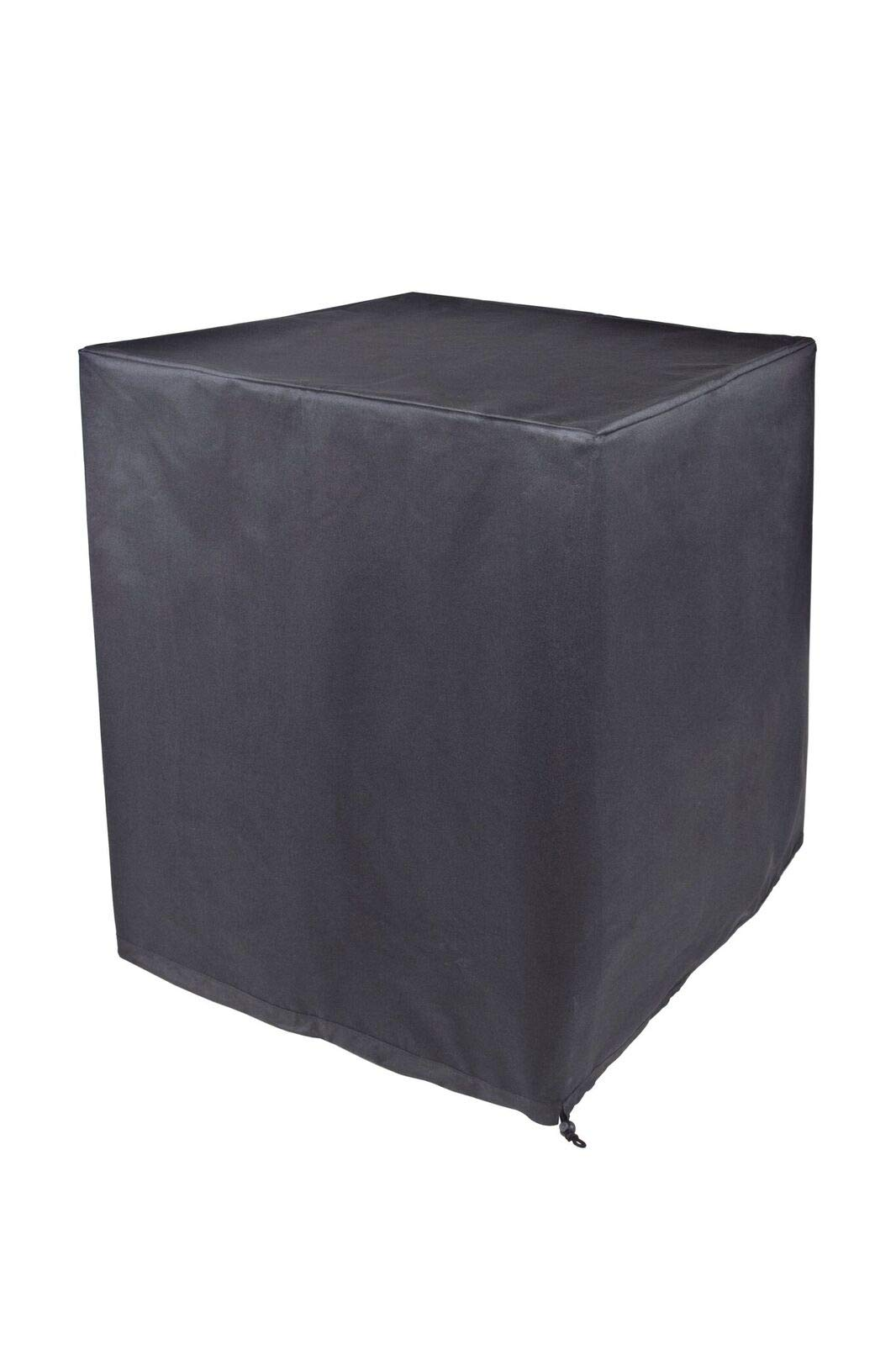 Sturdy Covers AC Defender - Full Winter AC Cover Outdoor Protection
