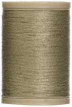Coats & Clark S950-8530 Dual Duty XP Heavy Thread, 125-Yard, Dogwood