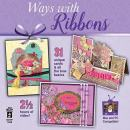 Paper Wishes – Craft DVD Collection |Unique Ideas & Techniques for Scrapbooking, Cardmaking, Gifts and All of Your DIY Crafting, Art and Creative Projects - Inspiration at Your Fingertips