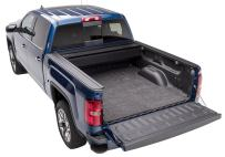 BedRug Bed Mat BMT09BXS fits 09+ RAM 5.7' BED WITH RAMBOX BED STORAGE
