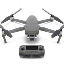WRAPGRADE Poly Skin for Mavic 2 | Accent Color (Army Green)