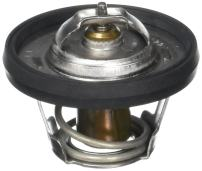 Stant 15122 OE Equivalent Thermostat - 205 Degrees Fahrenheit