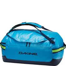 Dakine Unisex Ranger 90L Duffle Bag, Blue Rock, One Size