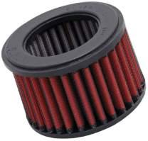 K&N Engine Air Filter: High Performance, Premium, Washable, Replacement Filter: STIHL (TS08, TS350, TS350AVE, TS360, TS50, TS510, TS760 Cutquik Saw), E-4310