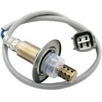 Automotive-leader 234-4445 Oxygen O2 Sensor 4-Wire Downstream Sensor 2 for Subaru 2011 Legacy 2012 Outback 2.5L-H4 2006-2010 Forester 2008-2011 Impreza 2006 Saab 9-2X 2.5L H4 22690-AA810 2344445
