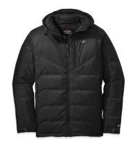 Outdoor Research Floodlight Jacket - Men's
