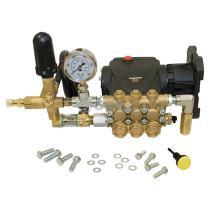 Stens 030-458 Pressure Washer Pump