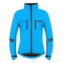 Proviz Womens REFLECT360 CRS (Colour Reflective System) Cycling Jacket