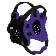 Cliff Keen Wrestling-Protective-Headgear Cliff Keen F5 Tornado Headgear