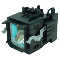AuraBeam XL-5100 Professional Television Replacement Lamp for Sony KDS-R50XBR1 with Housing (Powered by Philips)